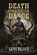 Death Goddess Dance [Pdf/ePub] eBook