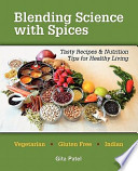 Blending Science with Spices