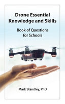 Drone Essential Knowledge and Skills