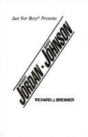 Michael Jordan  Magic Johnson