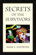 Secrets of the Survivors