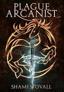 Plague Arcanist