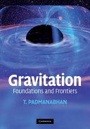Gravitation [Pdf/ePub] eBook