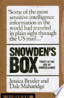 Snowden s Box
