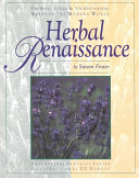 Herbal Renaissance Book PDF