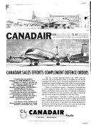 Canadian Aeronautical Journal