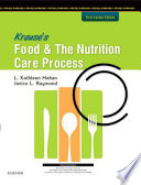 """Krause's Food & the Nutrition Care Process, Iranian Edition E-Book"" by L. Kathleen Mahan, Janice L. Raymond"