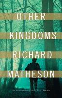 Other Kingdoms