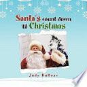 Santa s Count Down  Til Christmas