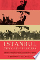 Istanbul  City of the Fearless