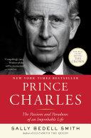 Pdf Prince Charles Telecharger
