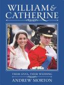 William   Catherine