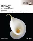 Biology Book