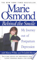 Behind the Smile Book PDF