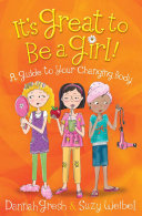 It s Great to be a Girl