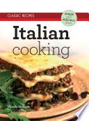 Classic Recipes Italian Cooking