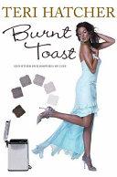 Pdf Burnt Toast