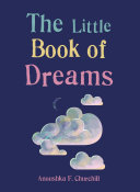 The Little Book of Dreams ebook