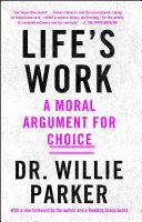 Life's Work Pdf/ePub eBook