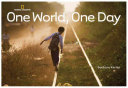 One World  One Day