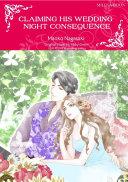Claiming His Wedding Night Consequence [Pdf/ePub] eBook
