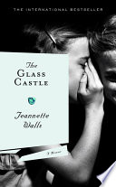 The Glass Castle Pdf/ePub eBook