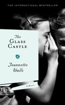Pdf The Glass Castle