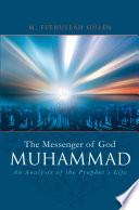 Messenger Of God  Muhammad
