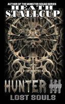 Pdf Hunter III- Lost Souls