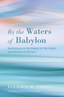 By the Waters of Babylon Pdf/ePub eBook