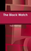 Pdf The Black Watch
