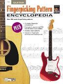 Fingerpicking Pattern Encyclopedia