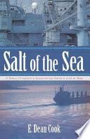 Salt To The Sea Pdf [Pdf/ePub] eBook