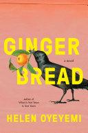 Gingerbread Pdf/ePub eBook