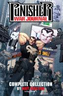 Punisher War Journal By Matt Fraction [Pdf/ePub] eBook