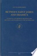 Between Saint James and Erasmus