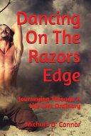 Dancing on the Razors Edge