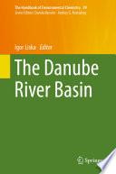 The Danube River Basin
