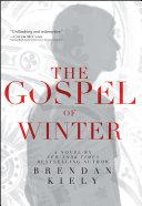 The Gospel of Winter [Pdf/ePub] eBook