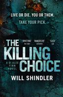 The Killing Choice Pdf