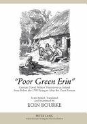 Poor Green Erin