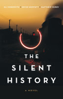 Pdf The Silent History