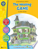 The Westing Game   Literature Kit Gr  7 8