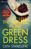 The Girl in the Green Dress Pdf/ePub eBook