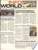20 Mar 1989