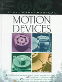 Electromechanical Motion Devices