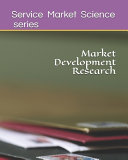Market Development Research