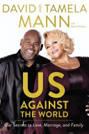 Tamela Mann Tour Dates 2020 Us Against the World: Our Secrets to Love, Marriage, and Family