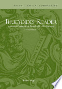 Thucydides Reader PDF