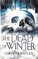 The Dead of Winter Pdf/ePub eBook